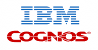 IBM Cognos Training Courses