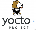 Yocto Project Training Courses