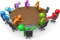 Effective Meetings Training Courses